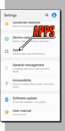 android-apps-callout.png